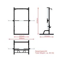 Multipress Megatec MT-MP-10 9