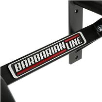 Bradla do zdi BARBARIAN 3