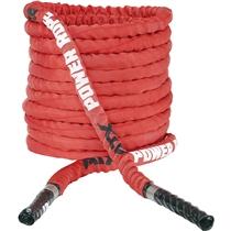 ATX tréninkový provaz