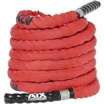ATX tréninkový provaz 1