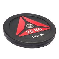 Kotouč REEBOK 25kg