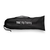 TRX Rip Trainer 2
