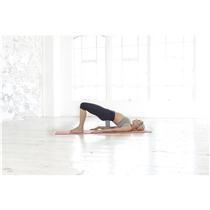 ADIDAS, Cork Yoga (foam) 3