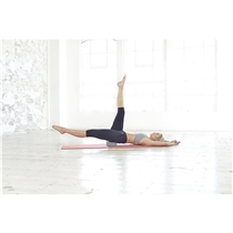 ADIDAS, Cork Yoga (foam) 4