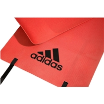 ADIDAS podložka - Bold Orange 3
