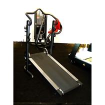 Profesionální magnetický běžecký pás RUNNER TWP308 1