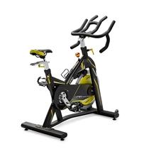 HORIZONFITNESS; cyklotrenažér, indoor GR6 - 1