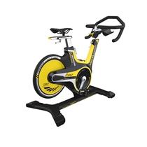 HORIZONFITNESS; cyklotrenažér, indoor GR7 -1