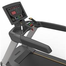 Profesionální běžecký pás IMPULSE RT750 2