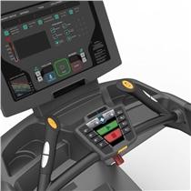 Profesionální běžecký pás IMPULSE RT750 3