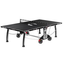 Cornilleau, Stůl na stolní tenis Star Wars, limited edition