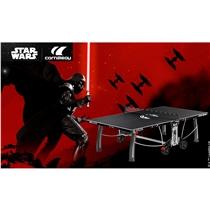 Cornilleau, Stůl na stolní tenis Star Wars, limited edition 4