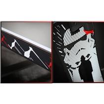 Cornilleau, Stůl na stolní tenis Star Wars, limited edition 6