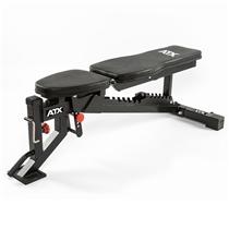 Posilovací lavice ATX multi bench 1