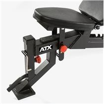Posilovací lavice ATX multi bench 2