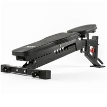 Posilovací lavice ATX multi bench 4