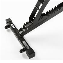 Posilovací lavice ATX multi bench 5