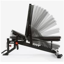 Posilovací lavice ATX multi bench 6