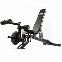 Posilovací lavice ATX multi bench 7