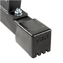 ATX LINE; Posilovací lavice FLAT BENCH COMPACT 5
