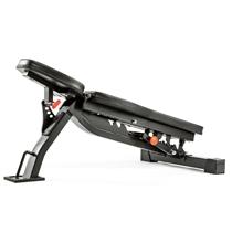 Posilovací lavice univerzální ATX Multi bench 4