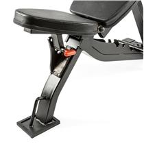 Posilovací lavice univerzální ATX Multi bench 5