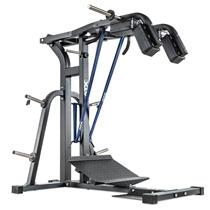 ATX Squat-Calf Machine 2