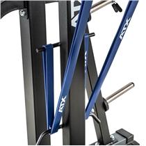 ATX Squat-Calf Machine 3