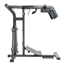 ATX Squat-Calf Machine 6