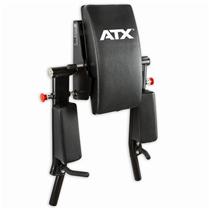 Bradla do zdi ATX kombinované stanoviště předkopávání/kliky 1