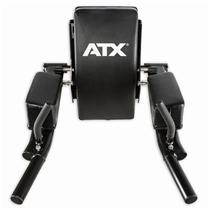 Bradla do zdi ATX kombinované stanoviště předkopávání/kliky 2