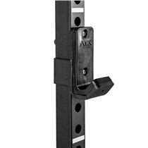 ATX LINE Power Rack PRX-510 - 5