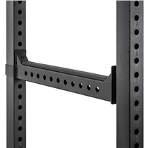 Power Rack ATX LINE PRX-710 s kladkou 3