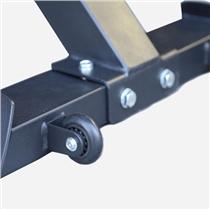 Polohovatelná lavice LEX QUINTA HD Incline Bench 3