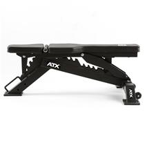 Polohovatelná lavička ATX Warrior úzká 2