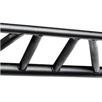ATX LINE Power Rack PRX-720 - 3