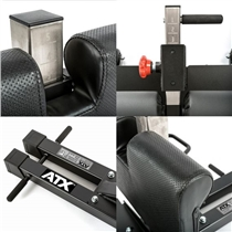 ATX-SYS-710 (4)