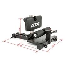 ATX-SYS-710 (5)