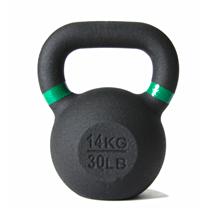 SMK07 -14