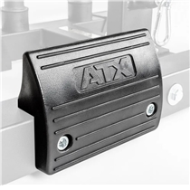 ATX 2