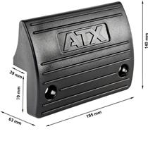ATX 4