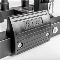 ATX 11