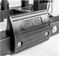 ATX 5