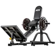 Leg Press ATX 2
