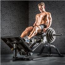 Leg Press ATX 15