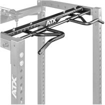 ATX 3