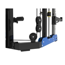 SMITH MACHINE in More Detail (3)