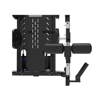 SMITH MACHINE in More Detail (4)