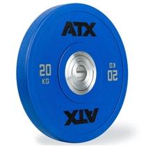 ATX 7