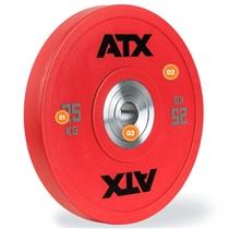 ATX 8